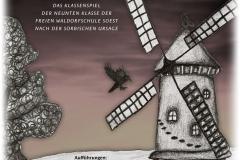 theaterplakat-krabat-2021_plakatjpg