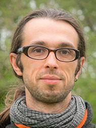 Dr. Marc Niggemann