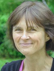 Reginalda Marschallek