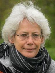 Dr. Ulrike Borgmann